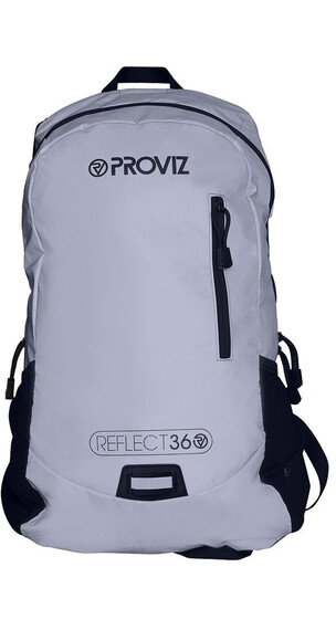 ProViz Reflect 360 rugzak 30 L wit